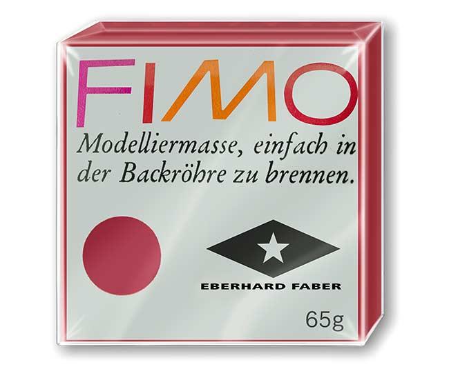 FIMO blok 1966