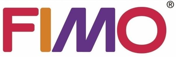 fimo-staedtler-logo