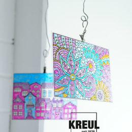 Kreativní svět Brno